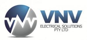 vnvelectrical.com.au